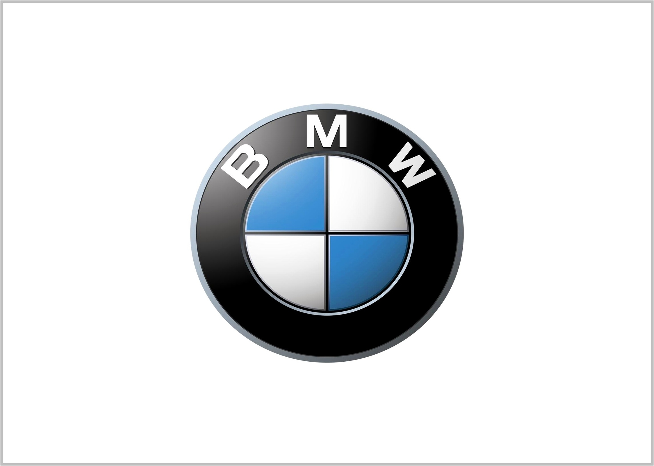 Bmw Sign Archives Logo Sign Logos Signs Symbols Trademarks Of Companies And Brands