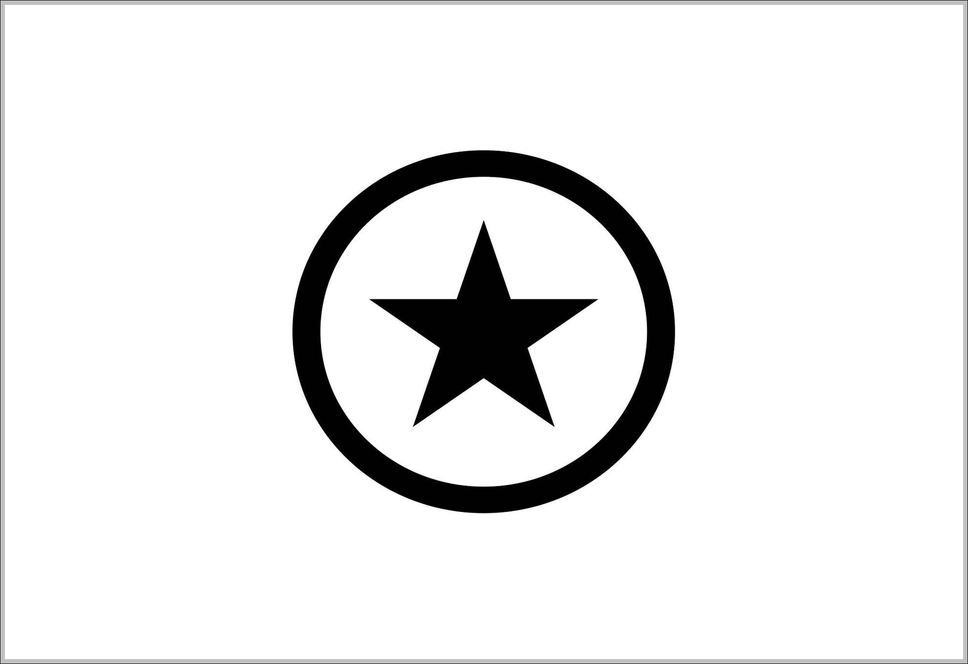Converse Logo Star Logo Sign Logos Signs Symbols Trademarks