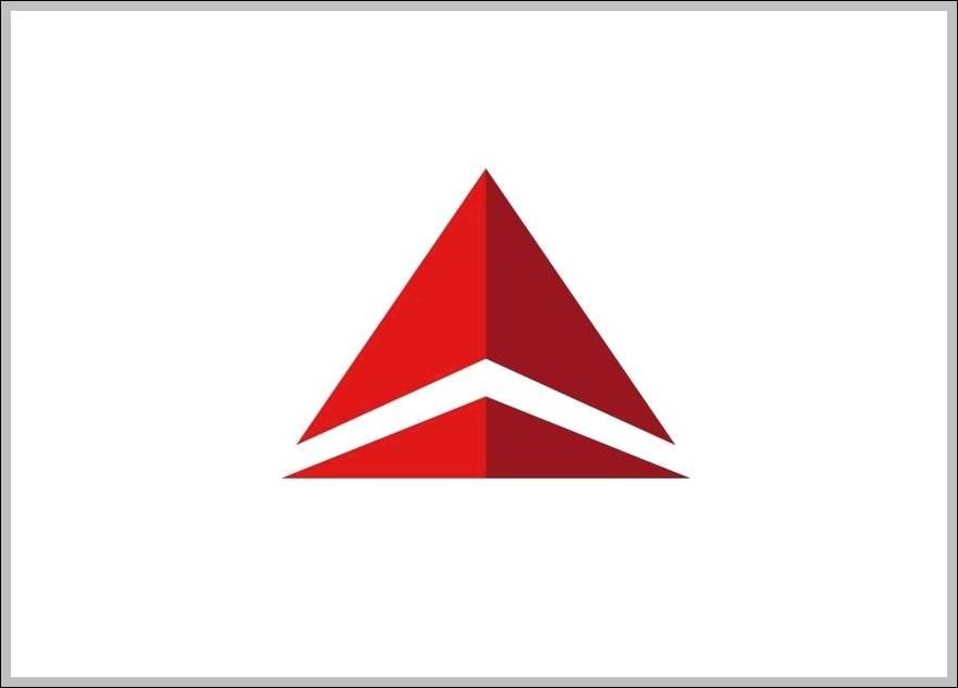 delta logo - photo #19