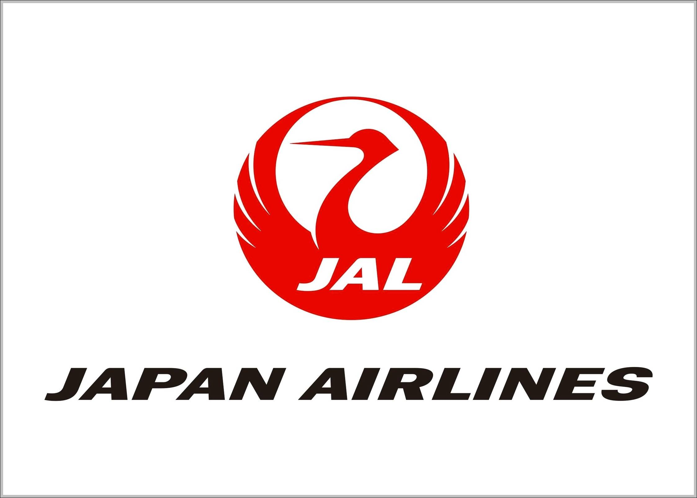 Airlines Logo Sign Logos Signs Symbols Trademarks Of