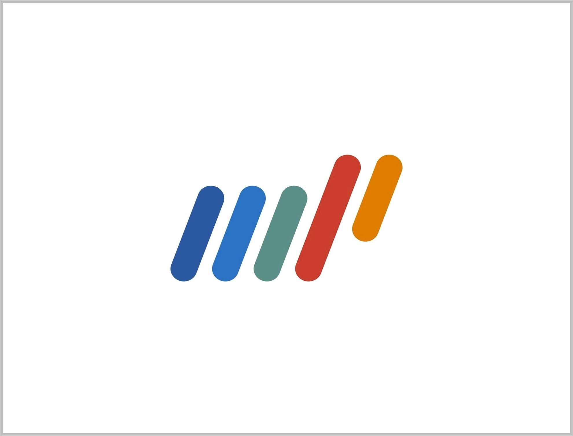 Manpower Logos Logo Sign Logos Signs Symbols