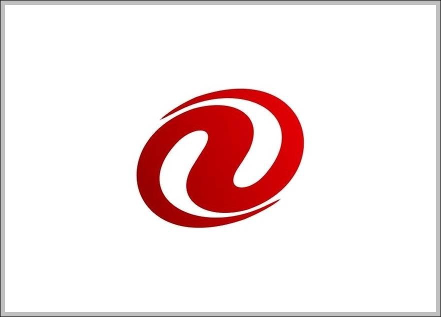 Quanjude group logo