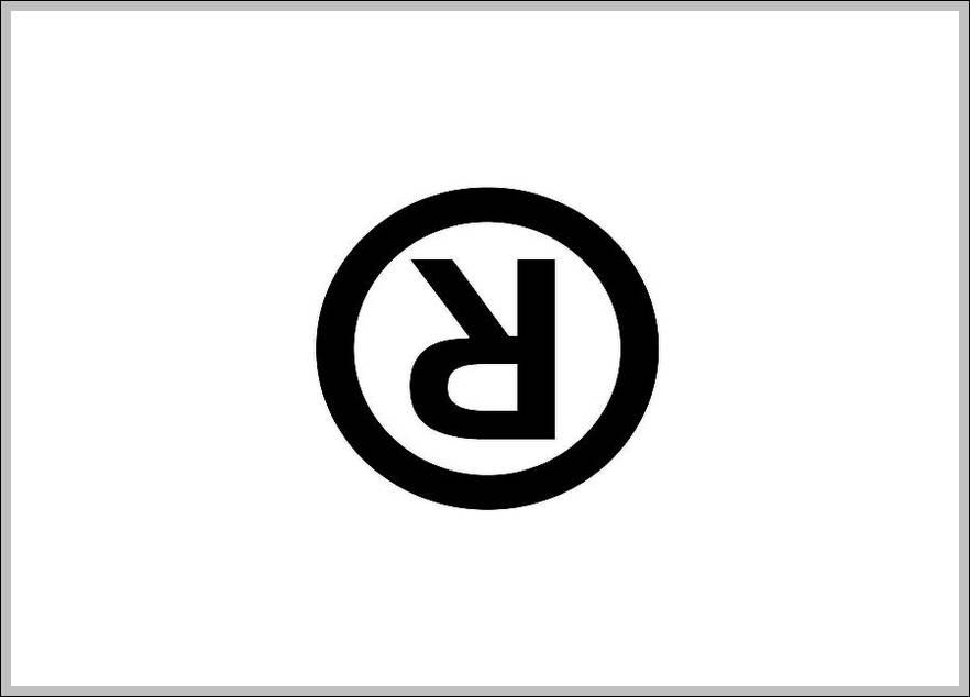 Rabbit Content logo