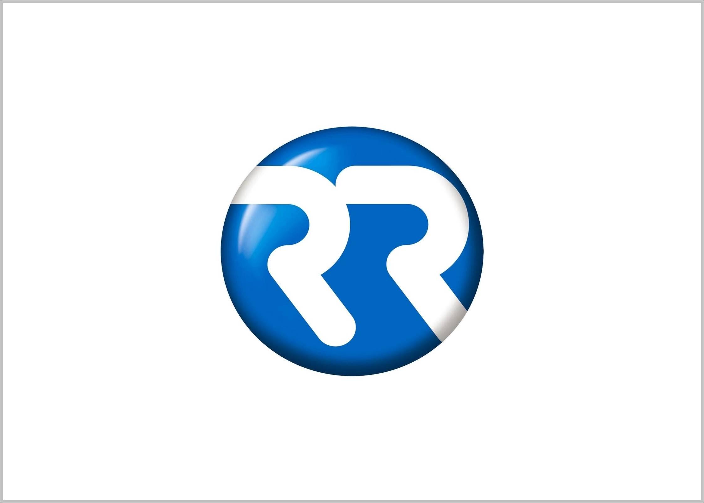 Radio Renascenca logo