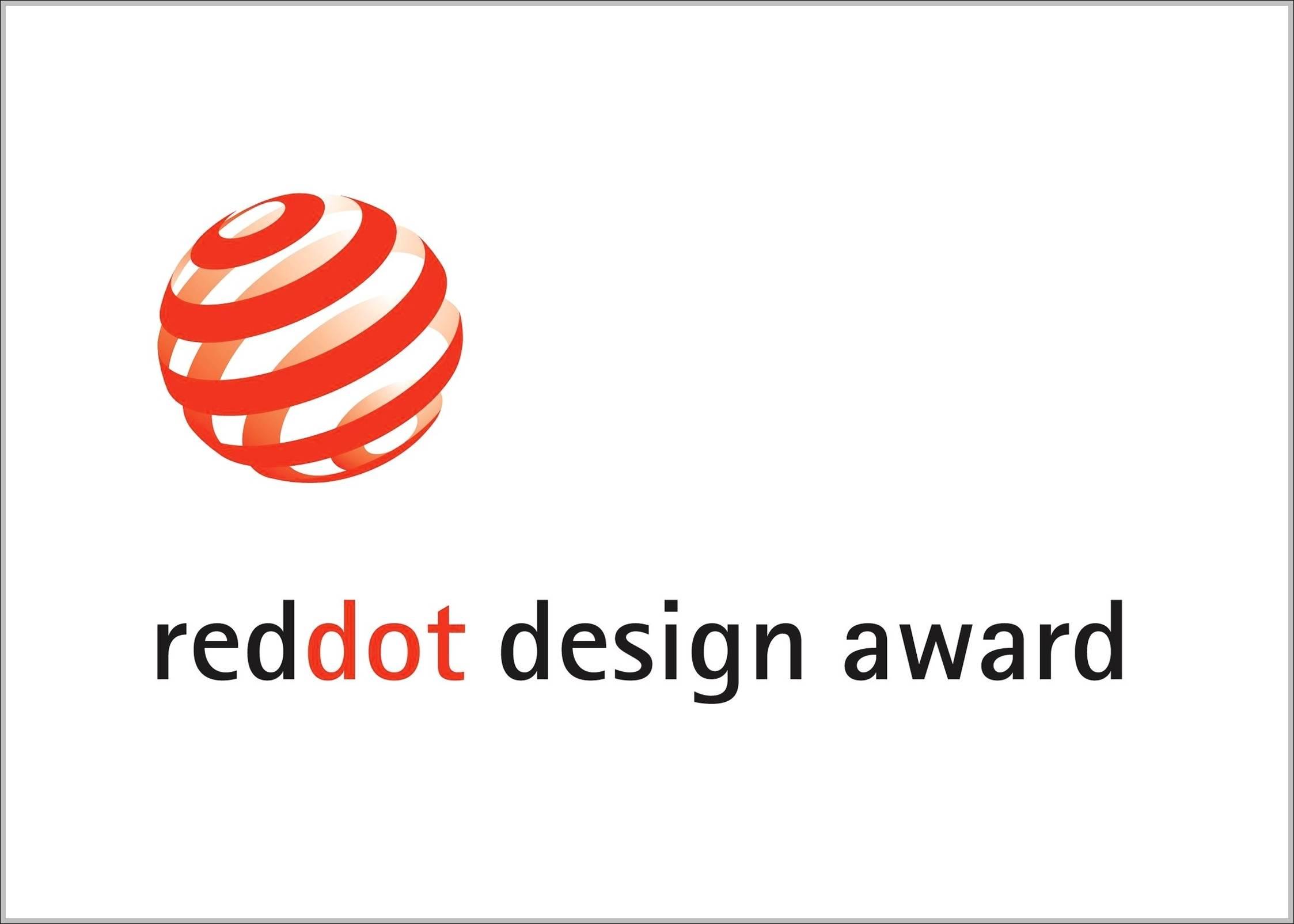 RedDot Design Award logo