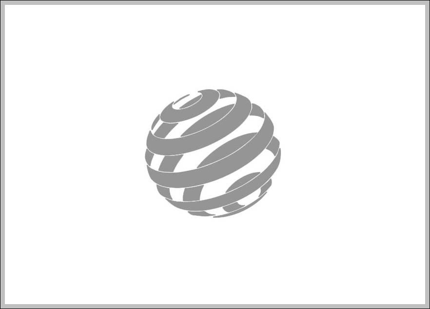 RedDot logo Grey