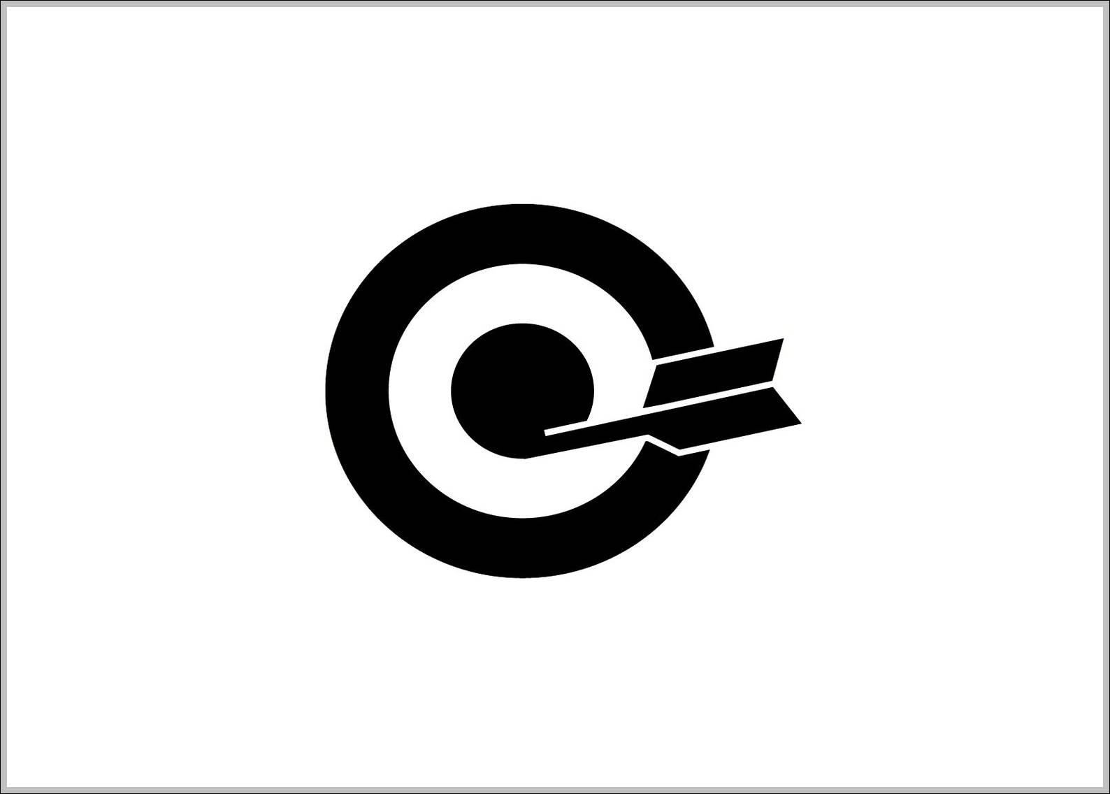 Rock Records logo