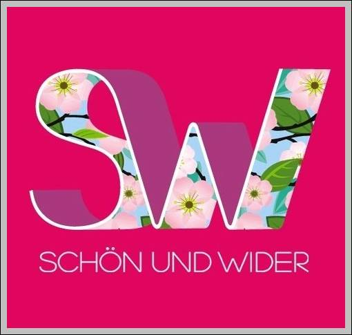 Schon und Wider logo 4