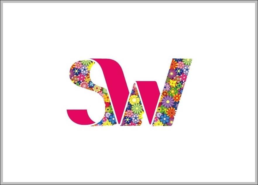 Schon und Wider logo