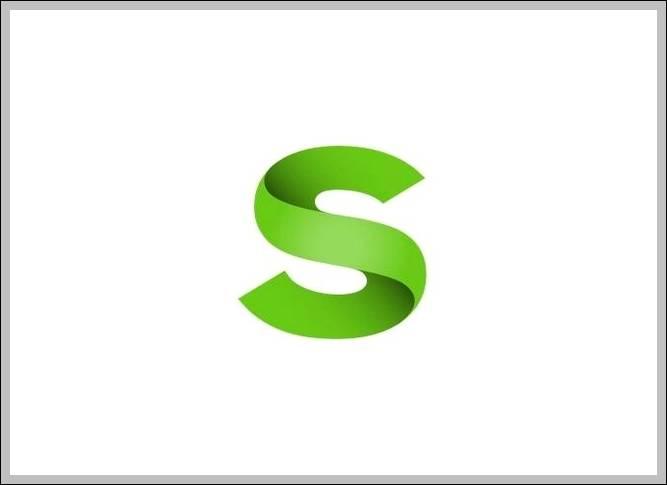 Slurk logo