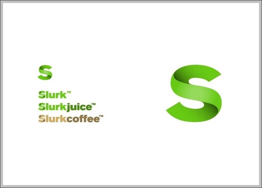 Slurk sign