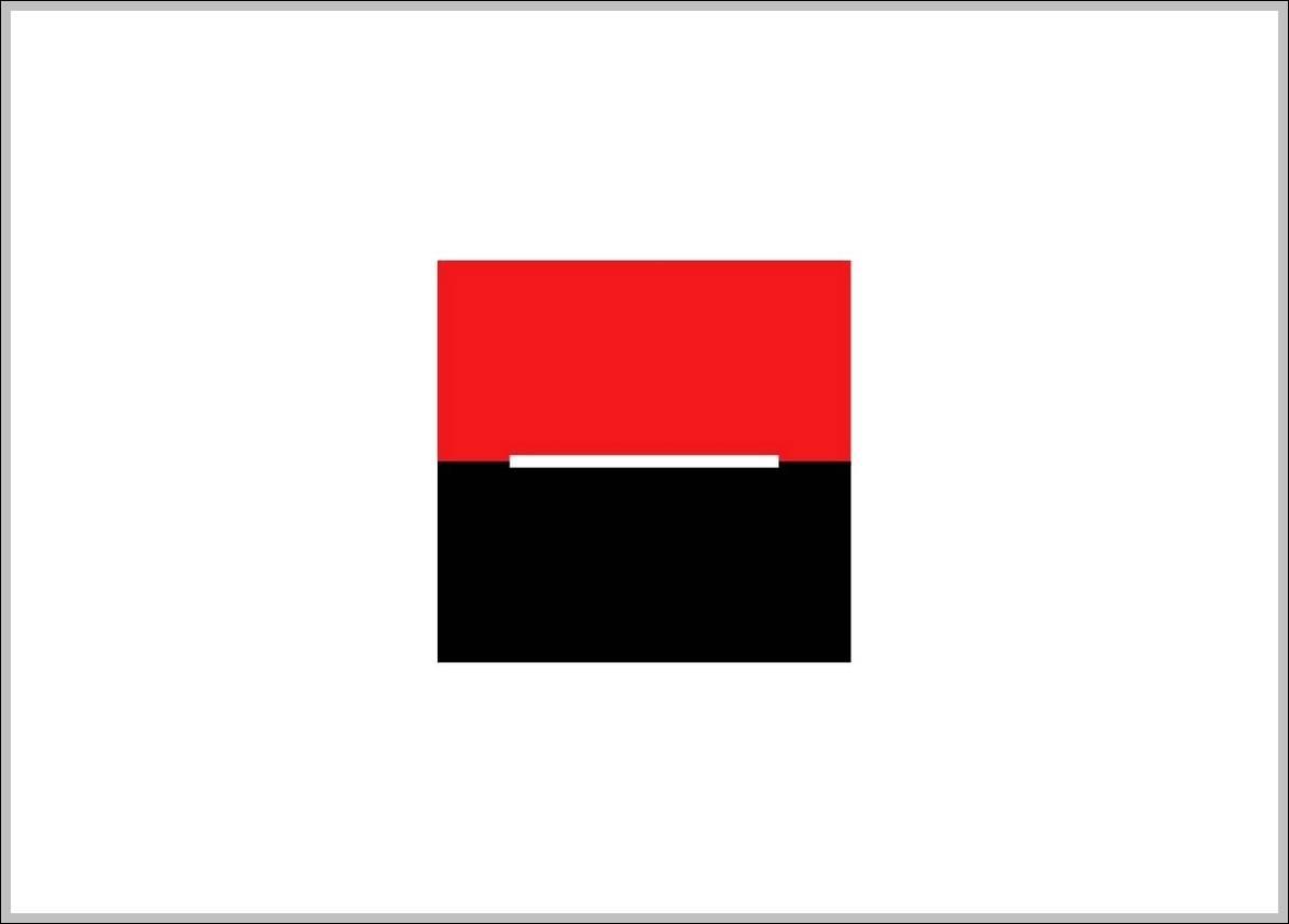 SocGen logo