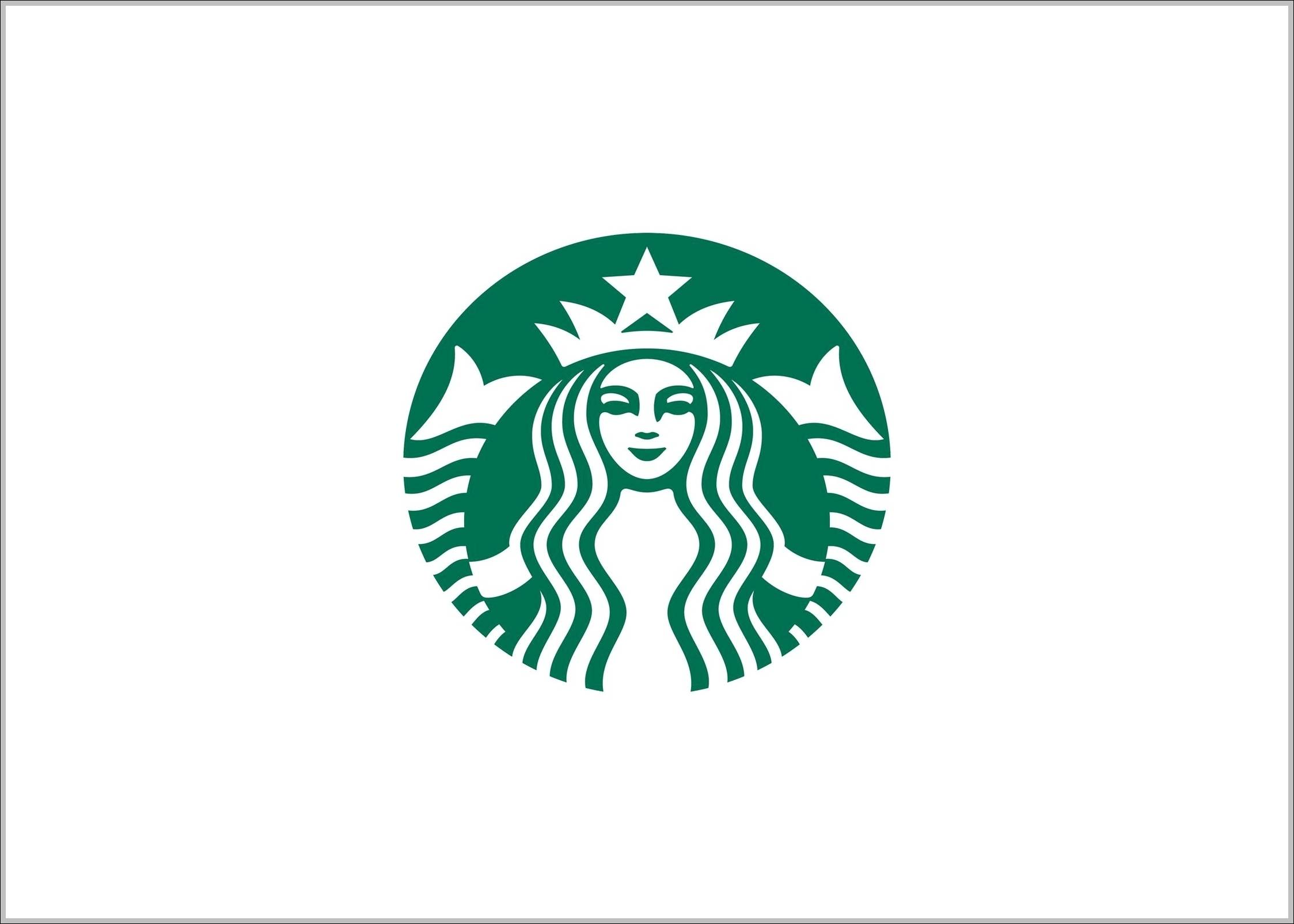 starbucks logos | Logo Sign - Logos, Signs, Symbols, Trademarks of ...