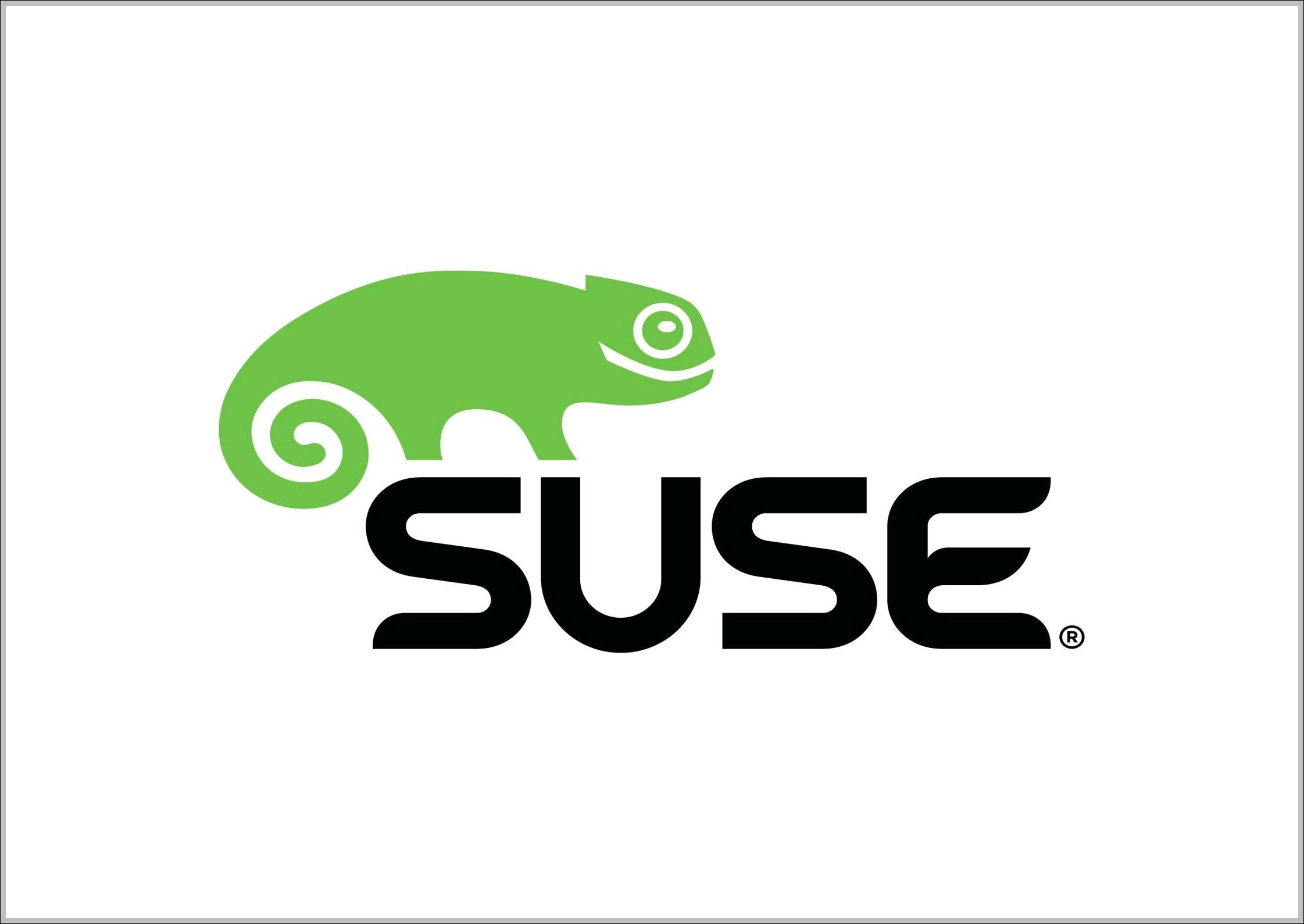 Suse sign