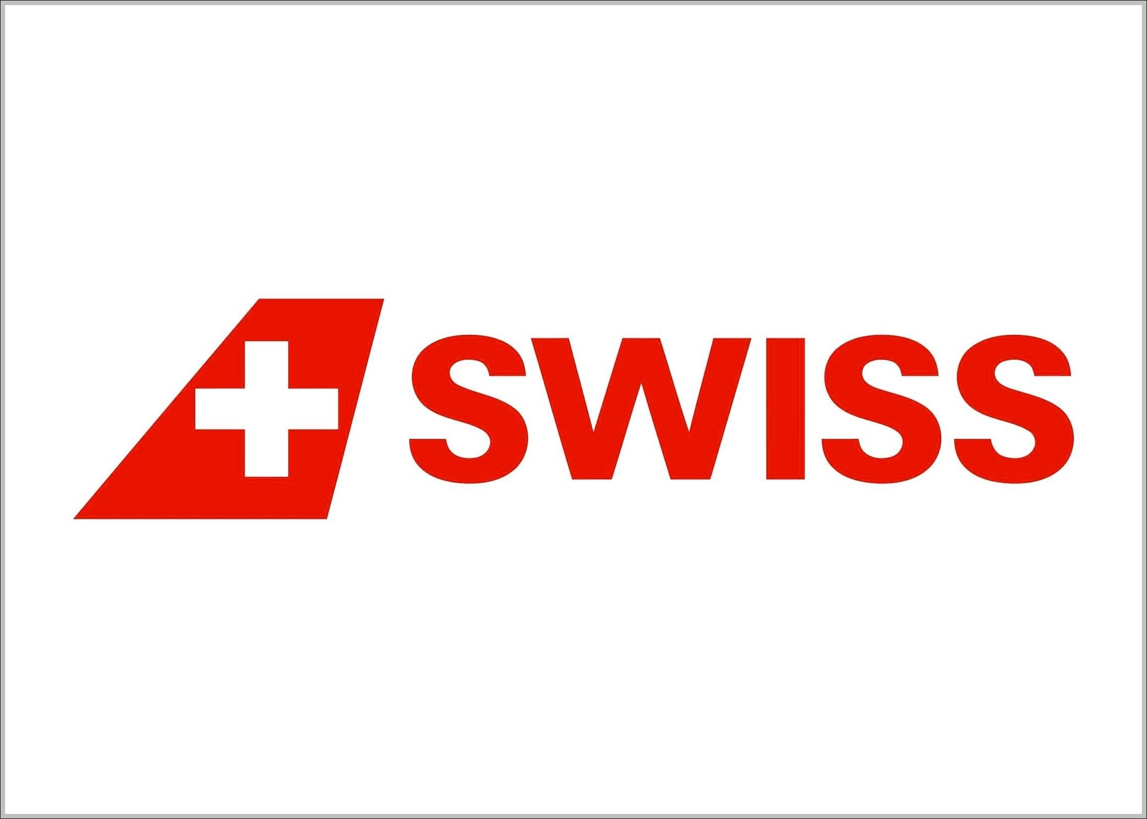Symbol logo sign logos signs symbols trademarks of swiss international air lines logo buycottarizona Image collections