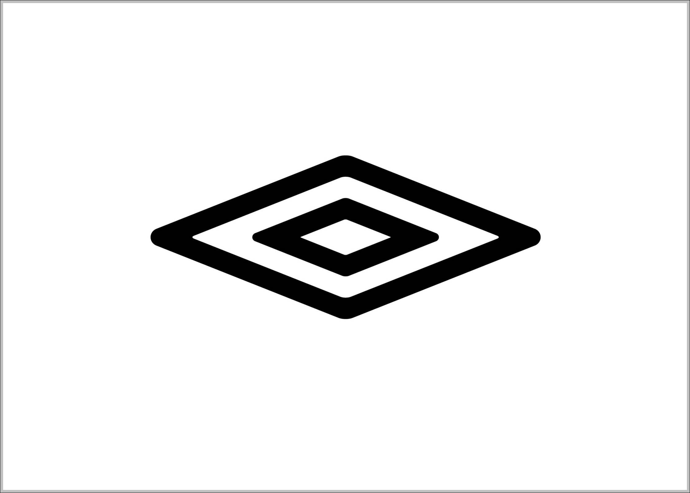 pg 13 symbol gallery meaning of text symbols rh sardignalibera net pg13 logo pg 13 logo png