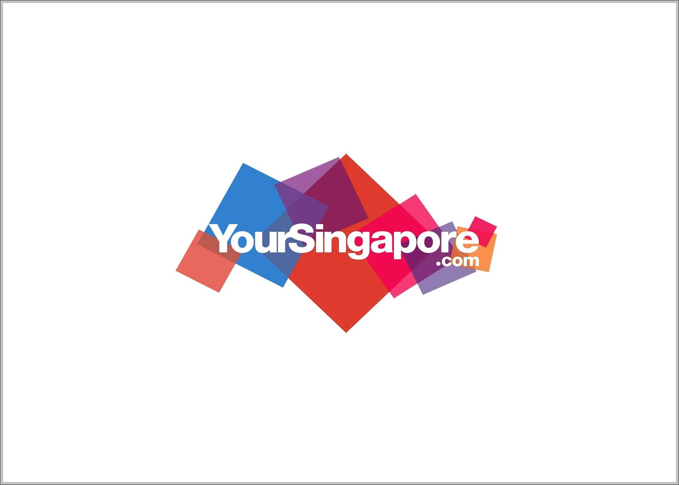 YourSingapore logo