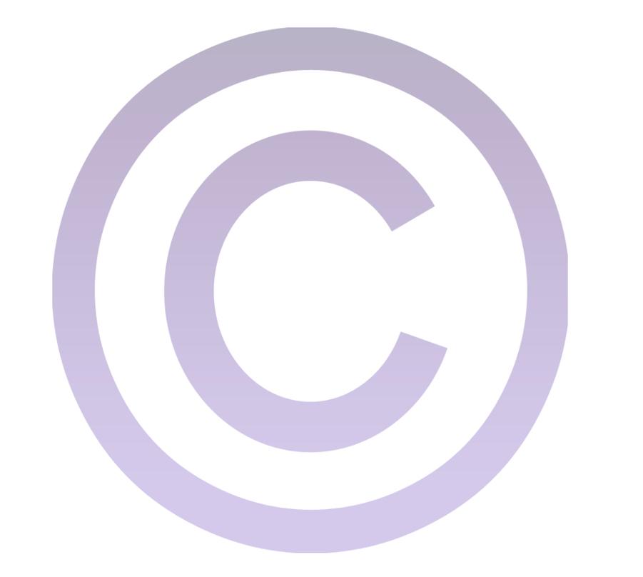 Copyright Symbol Logo Sign Logos Signs Symbols Trademarks Of
