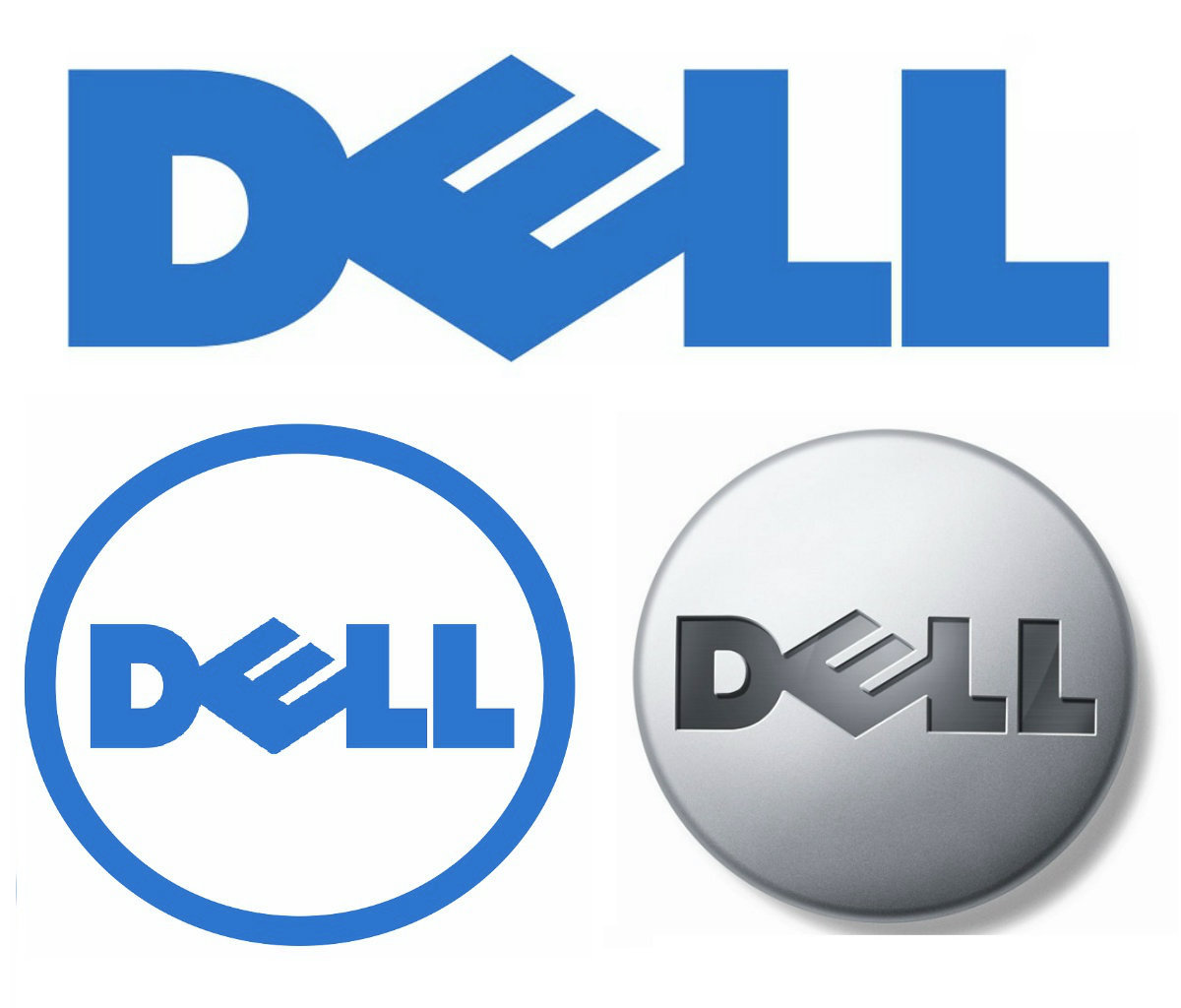 Dell logos logo sign logos signs symbols trademarks of dell logo biocorpaavc