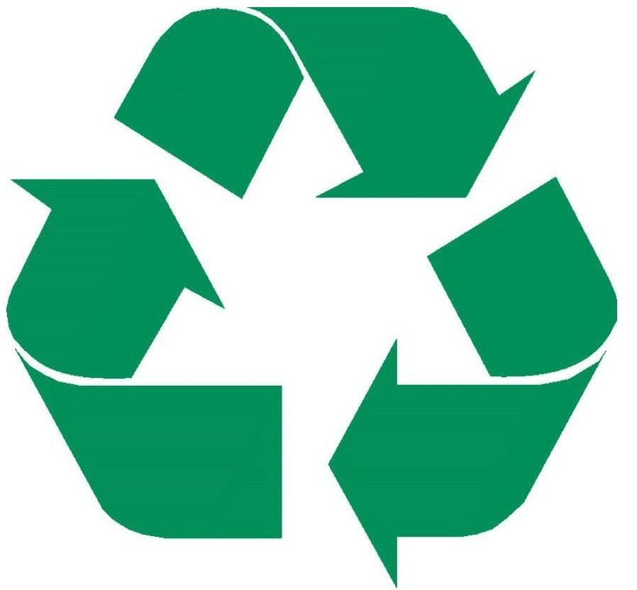 Recycle Company Logo Sign Logos Signs Symbols Trademarks Of