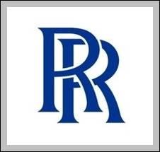 rr logo 210 r