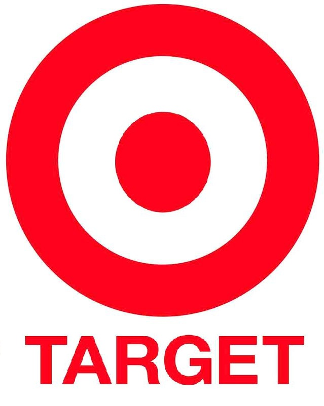 target symbol | Logo Sign - Logos, Signs, Symbols, Trademarks of ...