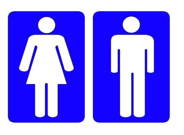 Toilet Sign Logo Sign Logos Signs Symbols Trademarks Of Companies And Brands