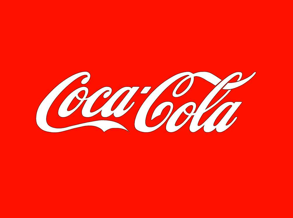 coca-cola-logo