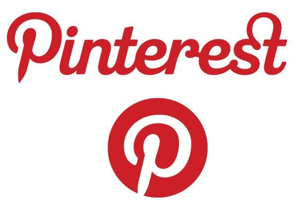 pinterest-sign